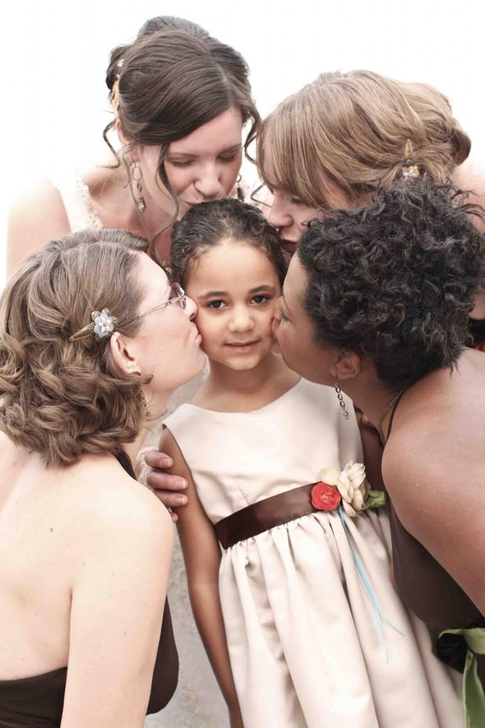 BridesmaidsHamiltonMT