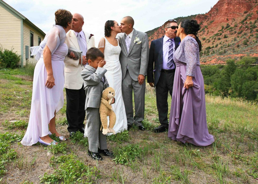 ColoradoWeddingsConservancyPark