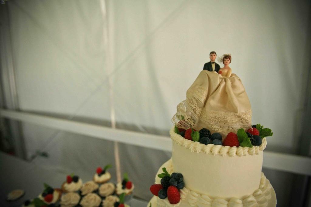 WeddingCakeSacajaweaHotelThreeForksMT