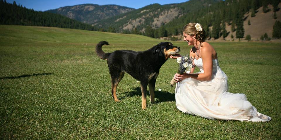 WeddingPhotographyMissoulaMT