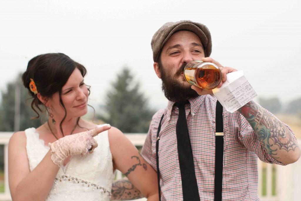 WeddingsatTellerMontana