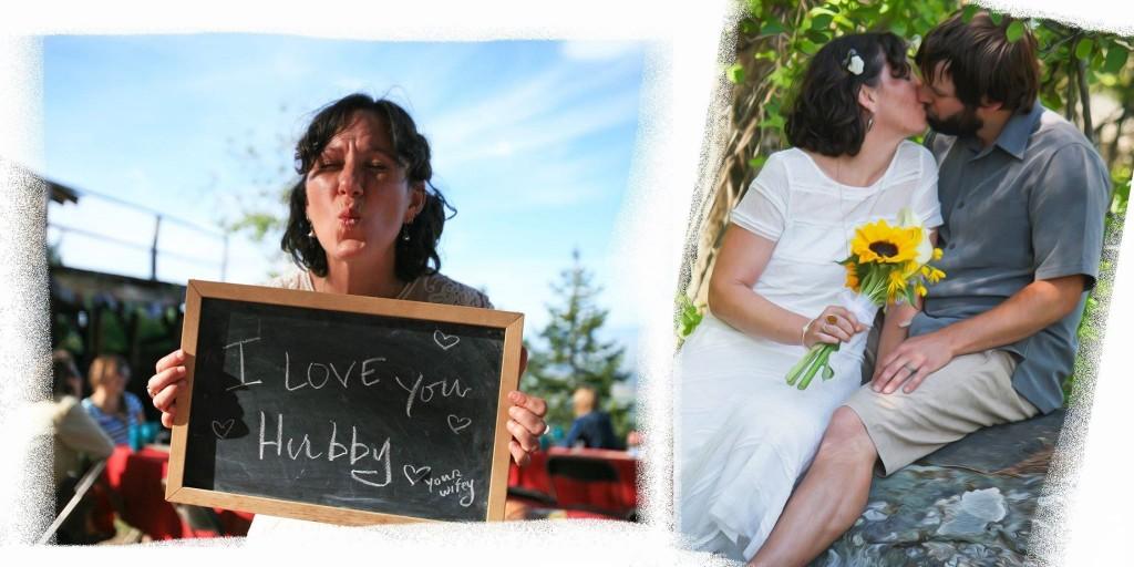 advicetothegroomweddingphotography