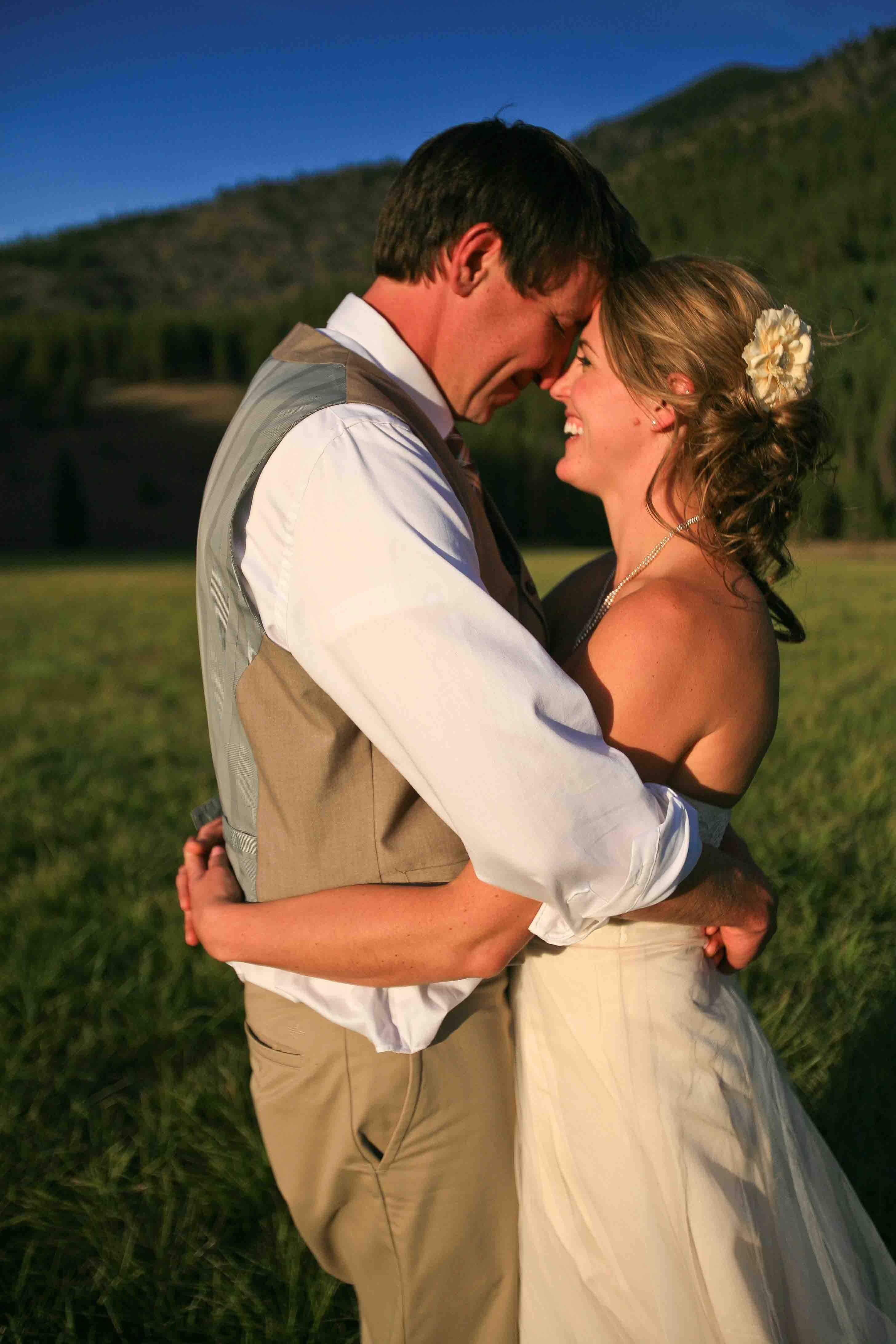 Ira Tara = Seven Mile Meadows Wedding graphy in