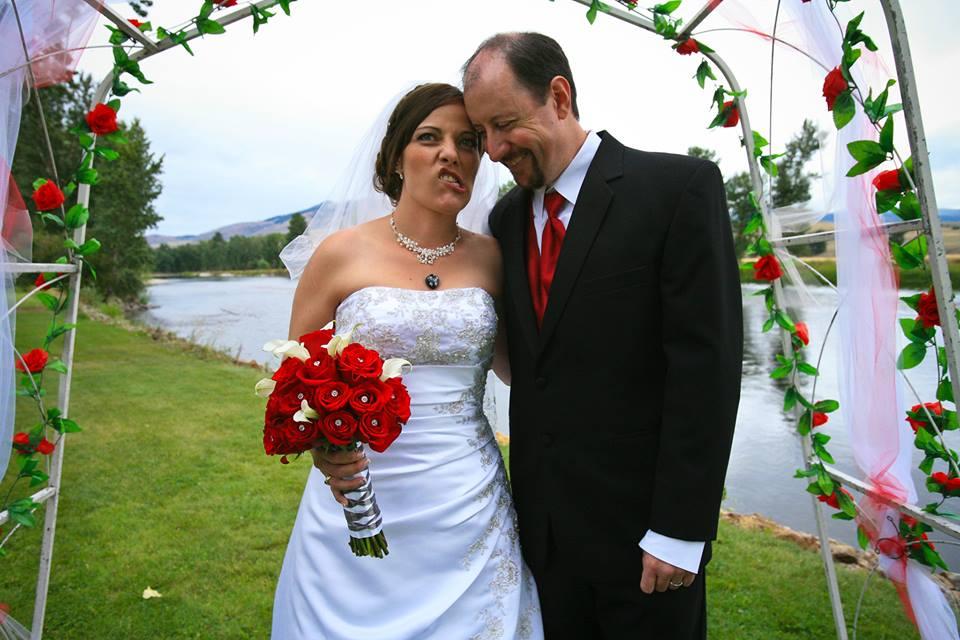 bridegroomontana
