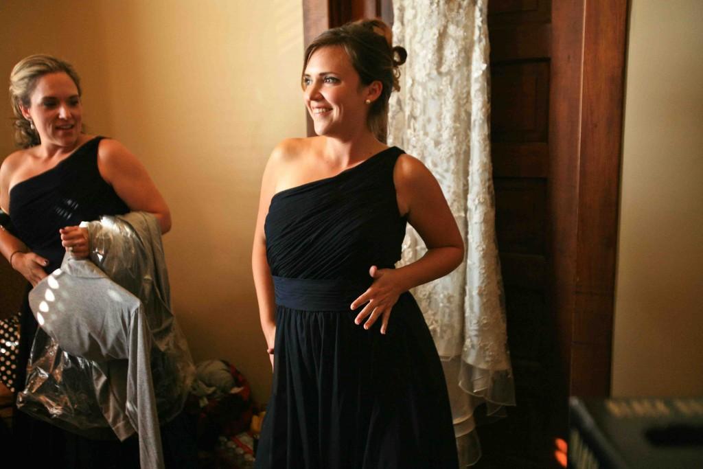bridesmaidethreeforksmt