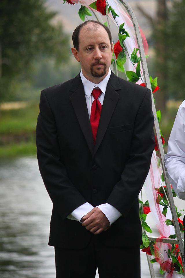 groomstevnesvillemtwedding