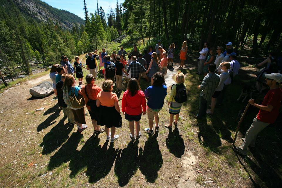hikingweddingmontanahamiltonbitterrootvalley