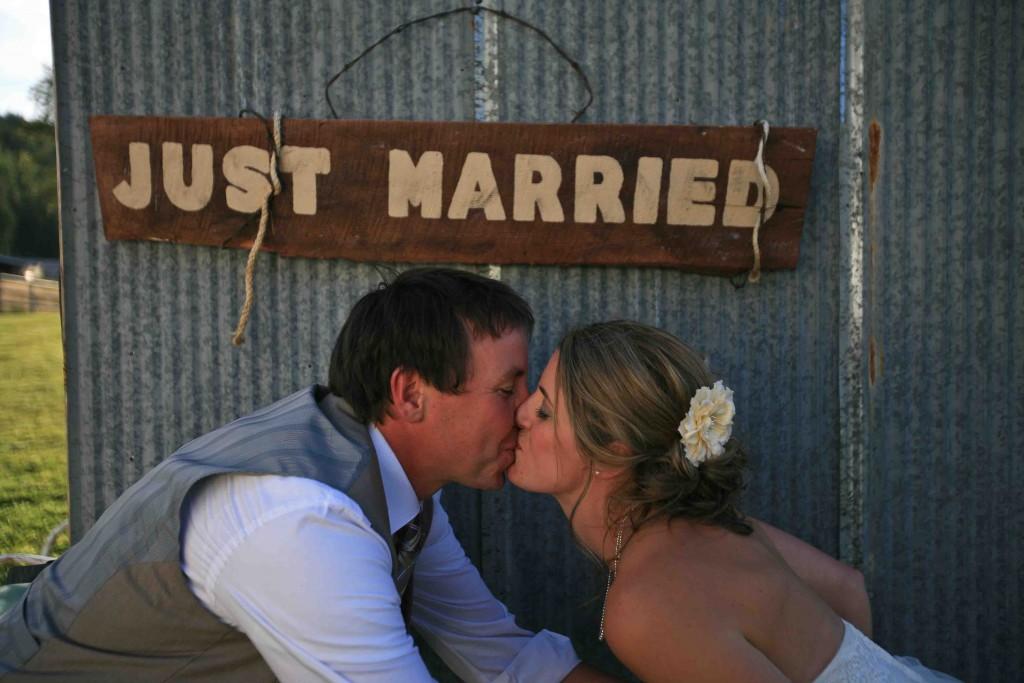 justmarriedinmontana