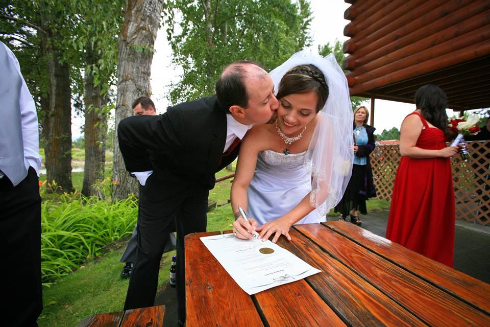 signingweddingstevensvillemt