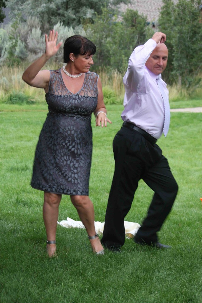 tangoweddingcarbondaleco