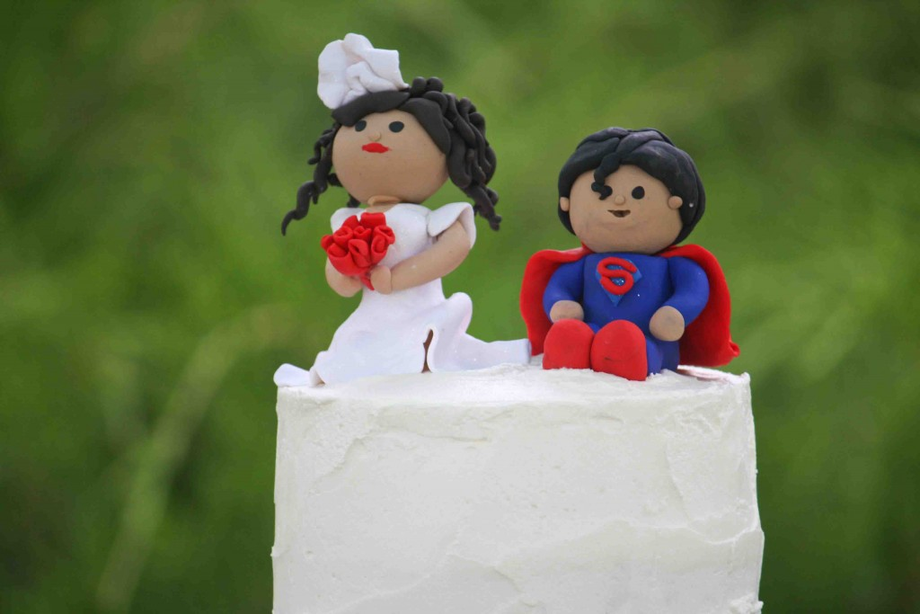 weddingcakesupermanmissoulamt