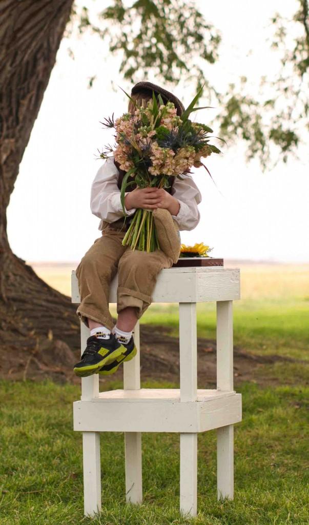 weddingceremonymontana