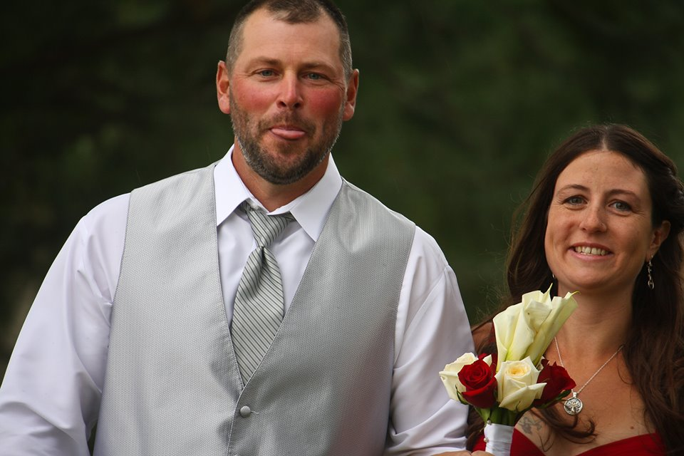 weddingceremonystevensvillemt