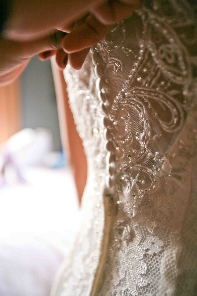 weddingdressglenwoodspringsco