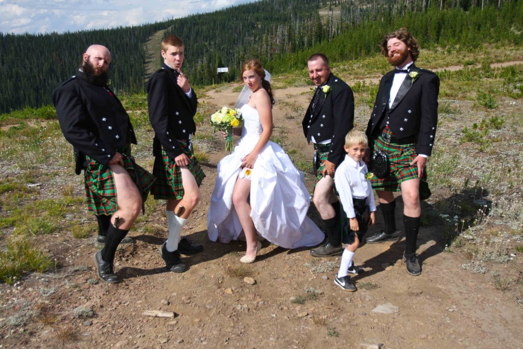 weddingmissoulamtsnowbowlskiresort