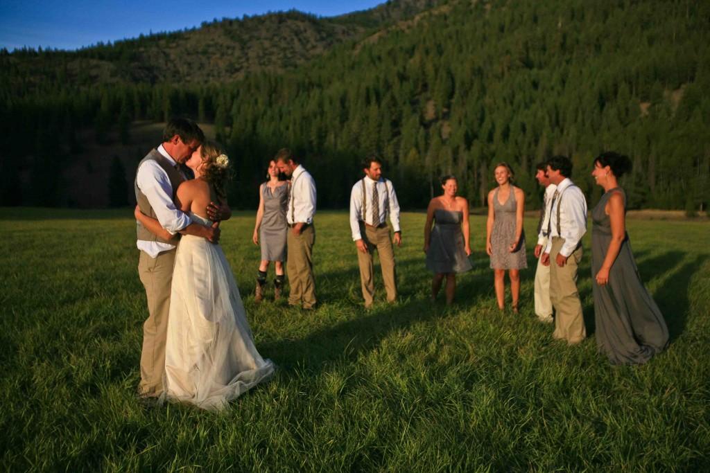 weddingpartysevenmilesmeadowmt