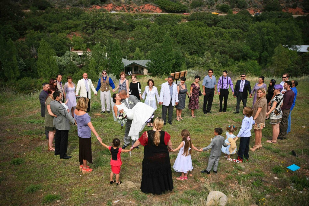 weddingphotographyglenwoodspringscomarianemaynard