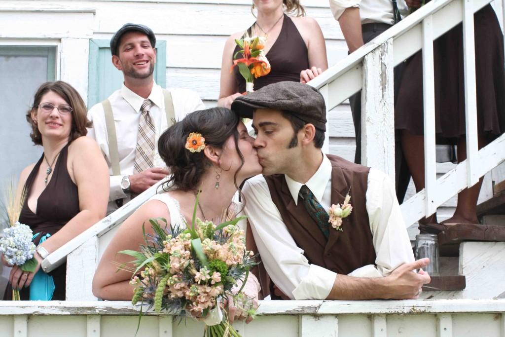 weddingphotographyhamiltonmt