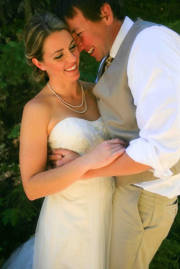weddingphotographymontanabigsky