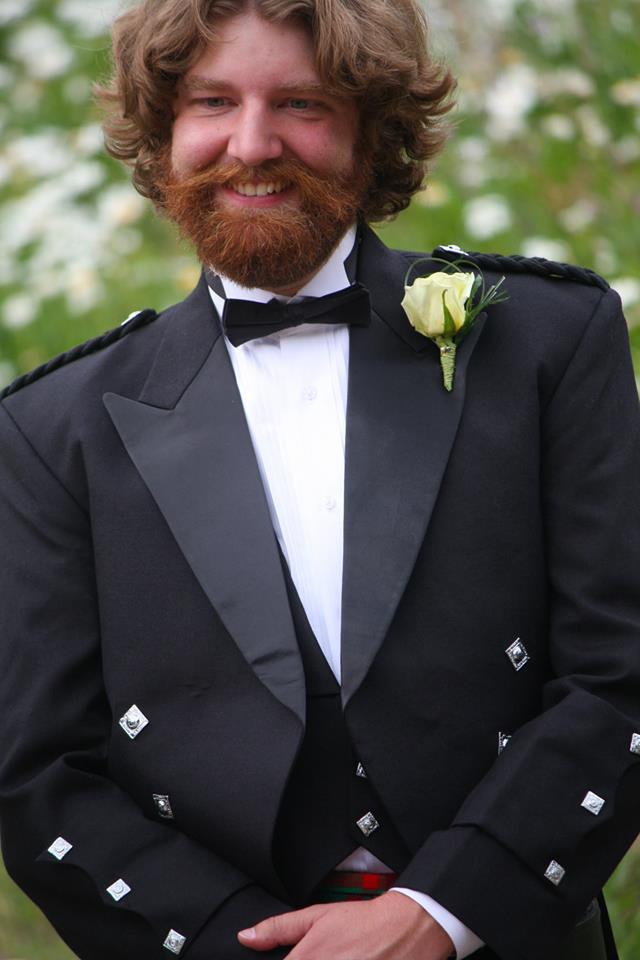 weddingphotos