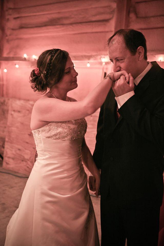 weddingreceptionstevensvillemt