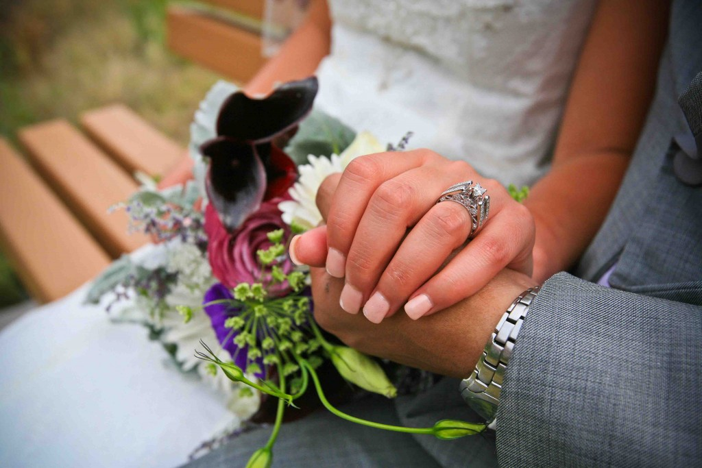 weddingringglenwoodspringsco