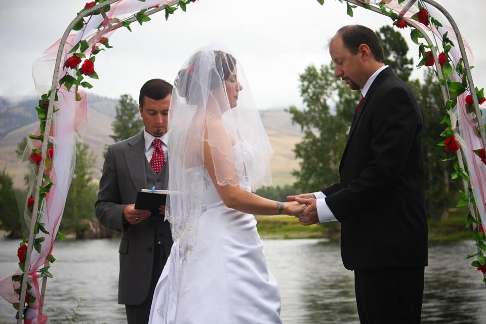 weddingstevensville