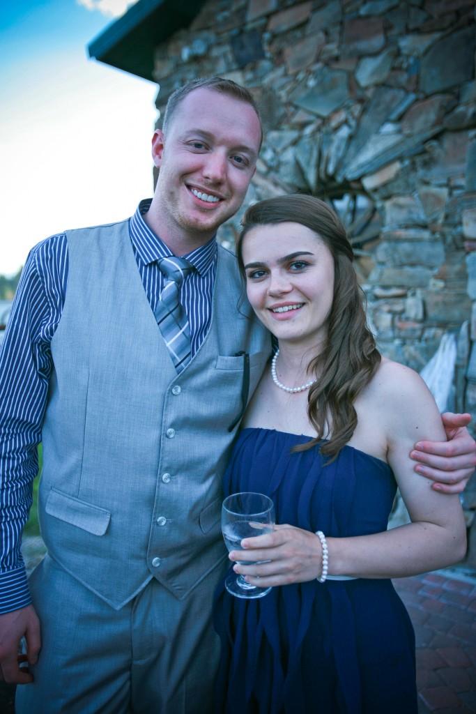 Wedding_castlestevensville