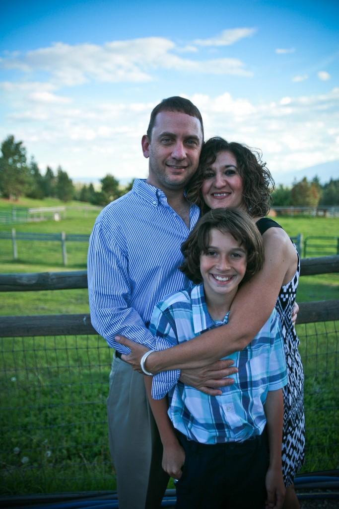 Wedding_familyphotos