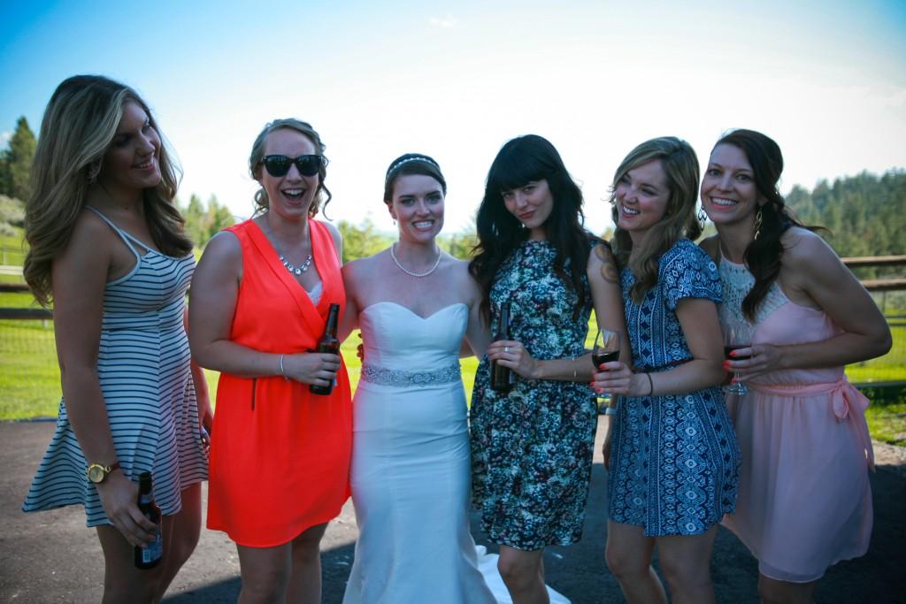 Wedding_stevensville