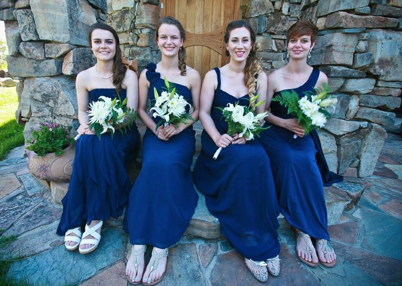 bridesmaidsstevensville