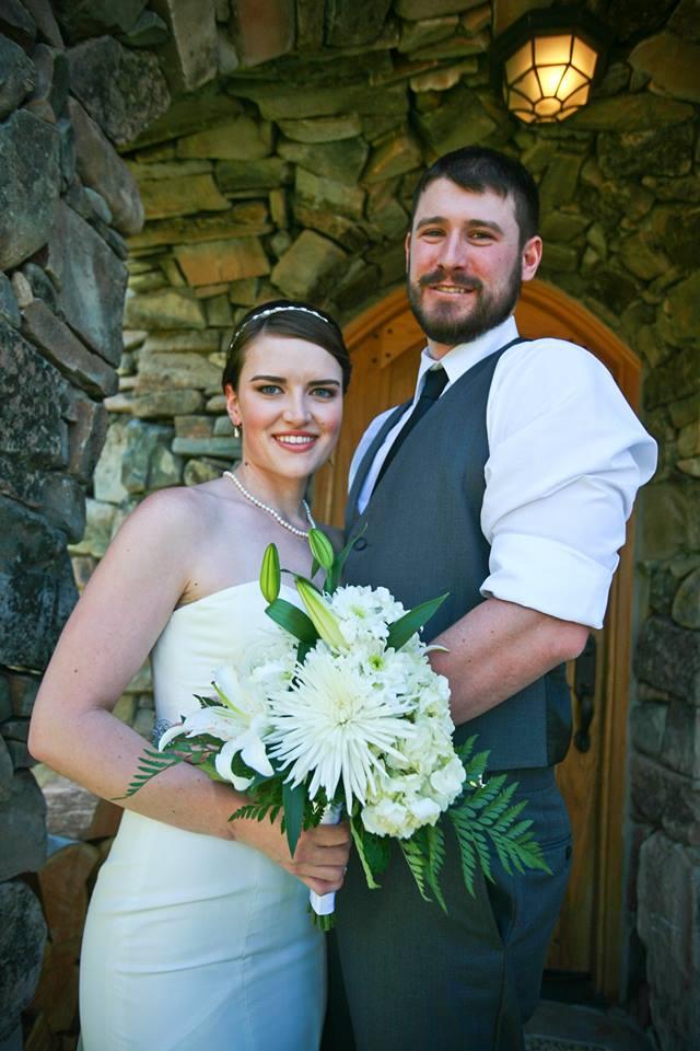 gettingmarriedatstonetower