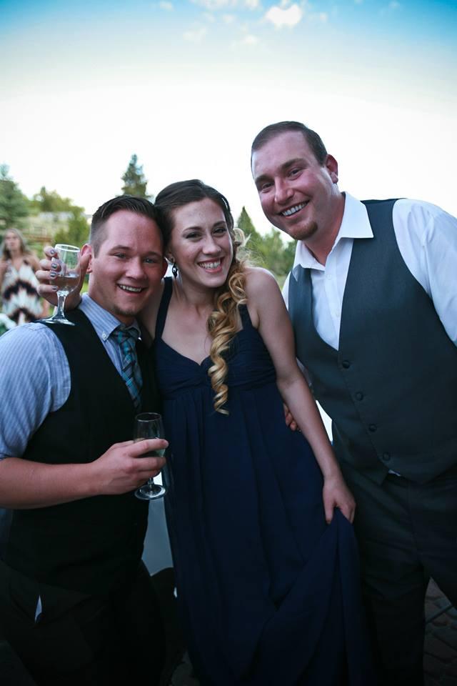 receptionwedding
