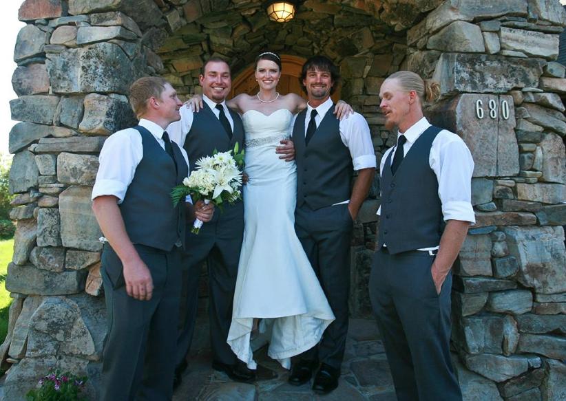 weddingphotographerstevensvillemt