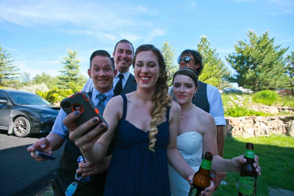 weddingphotostevensvillemt
