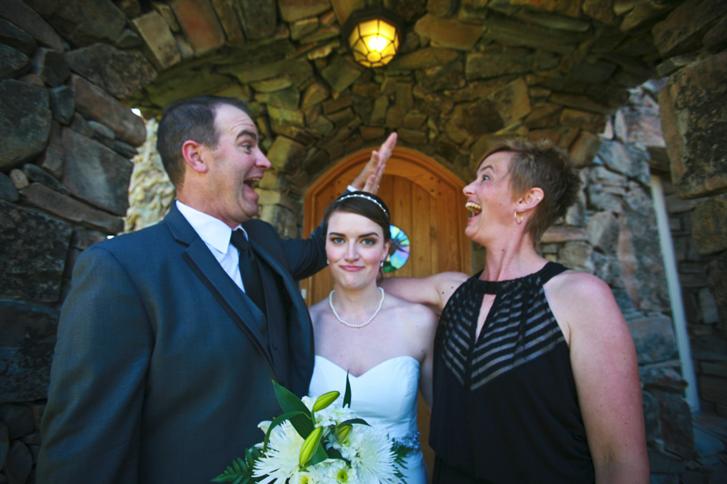 weddingsmontanacastle