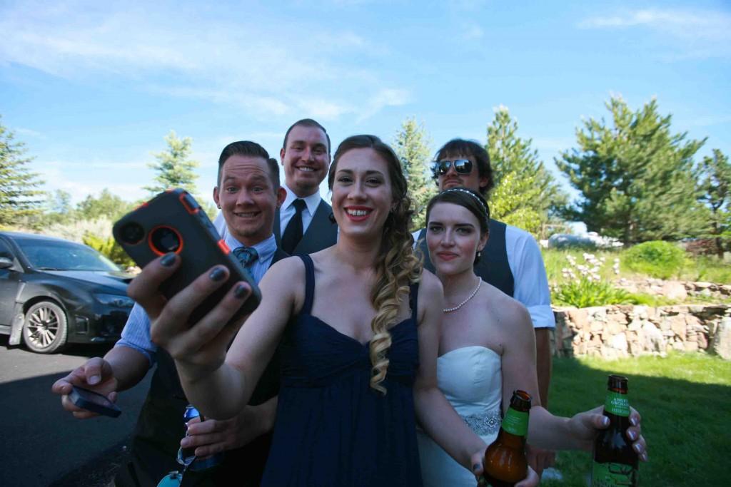 weddingstonetowerstevensvillemt