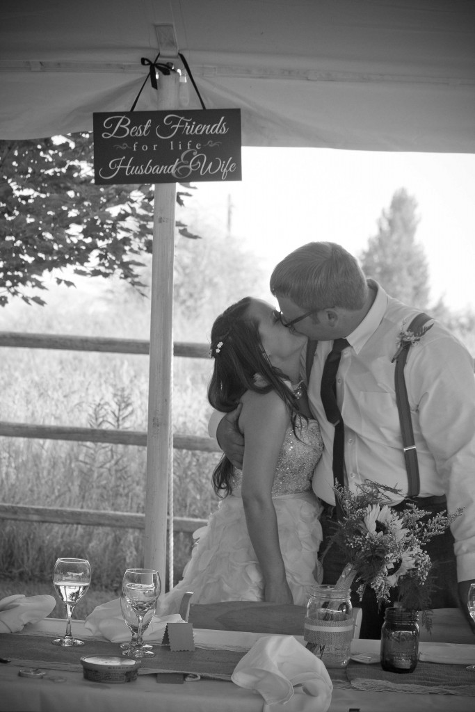 kissweddingreceptionphotography