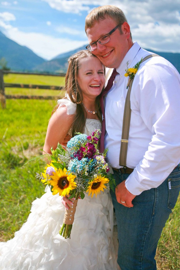montanaweddingphotographybridegroom